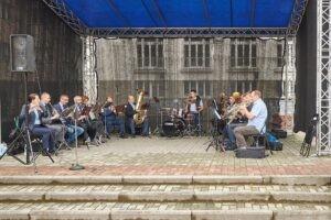 Koncerty orkiestry Echo Adwentu