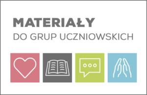 Konferencja - Grupy Uczniowskie