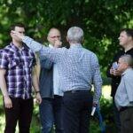 Czas na grupy uczniowskie. Konferencja kaznodziejów w Wiśle